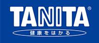 株式会社タニタ